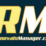 February updates to Removals Manager